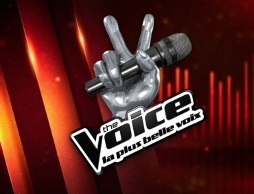 Saison 9 the voice