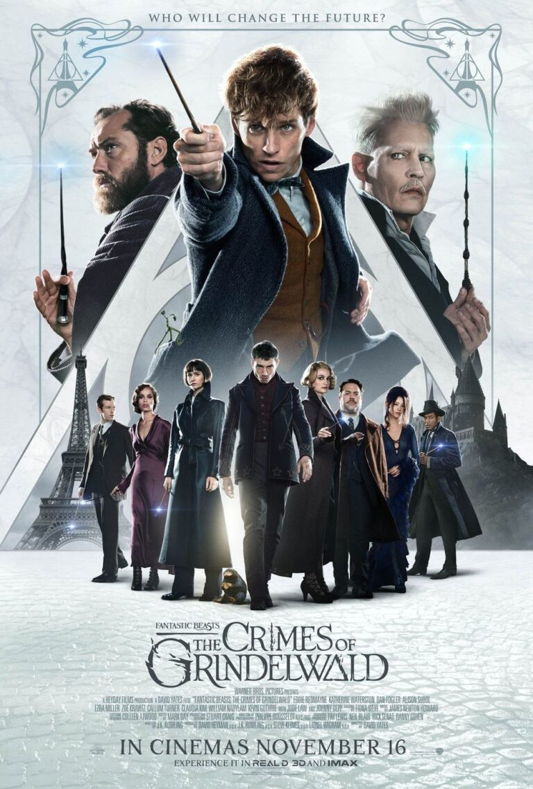 crimes-of-grindelwald-1597692079