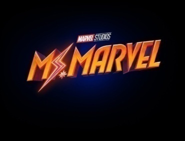 Miss Marvel, Kamala Khan la série 2021 de Disney+