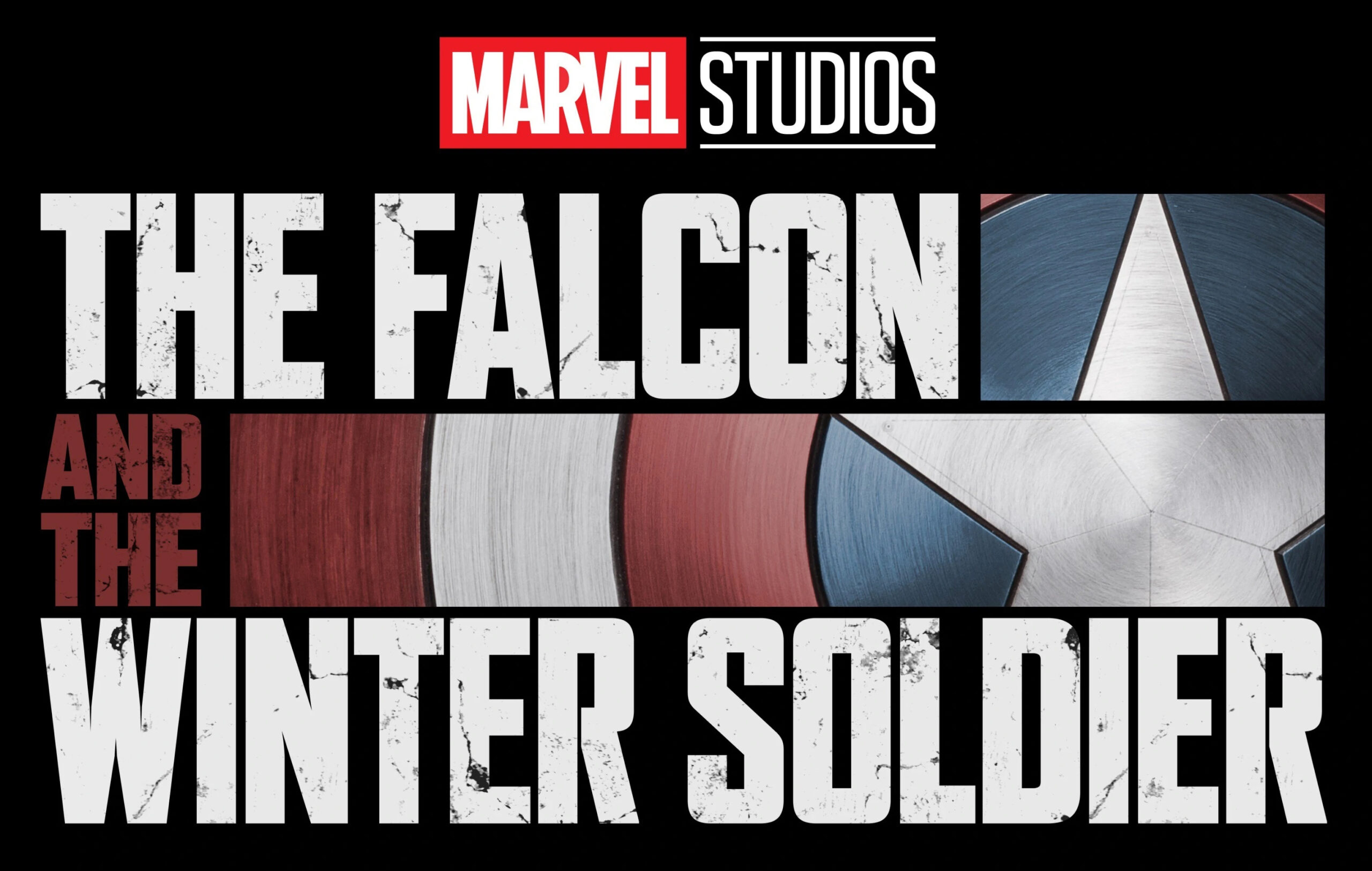 Série 2021: The Falcon and the Winter Soldier