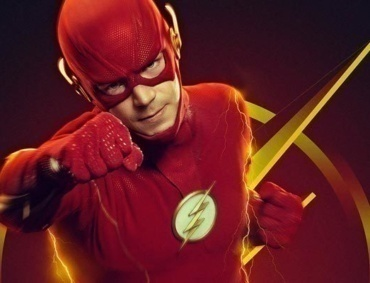 The Flash Saison 7, sortira en février 2021