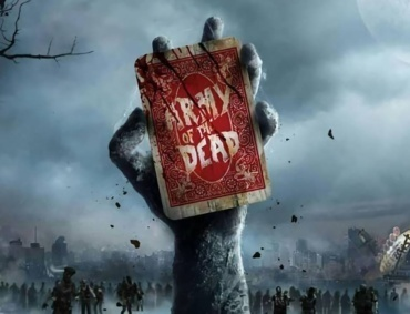 Film 2021 – Army Of The Dead, tout savoir