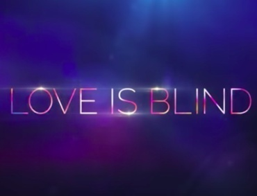 Regarder Love Is Blind 2 en streaming gratuitement