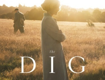 Film 2021 : The Dig en streaming gratuitement