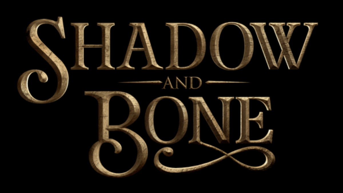 Série 2021 – Shadow and Bone: la trilogie de Leigh Bardugo