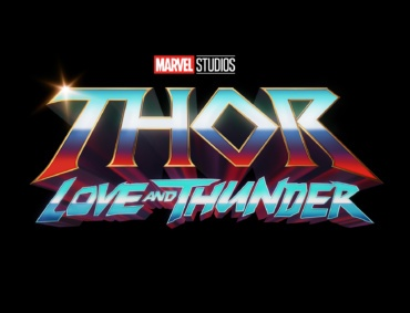 Film 2022 – Thor: Love and Thunder en streaming gratuitement
