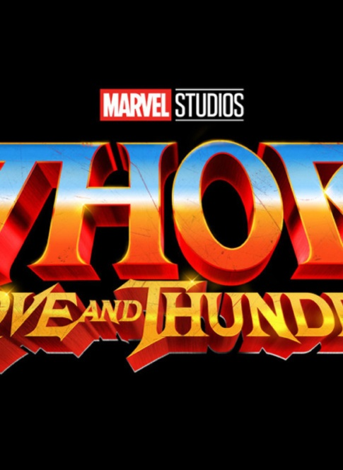 Film 2022 – Thor: Love And Thunder: casting et personnages