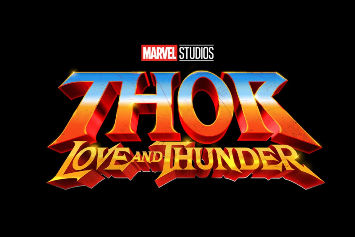 Film 2022 – Thor: Love And Thunder : casting et personnages